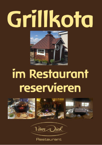 plakat-grillkota-screen