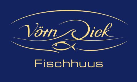 2015-VOERN_DIEK_FISCHUUS-B-539