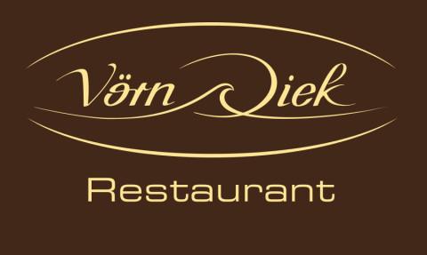 Restaurant Vörn Diek