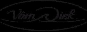 Ihr Restaurant in Dahme