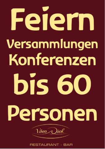 plakat-feiern-screen