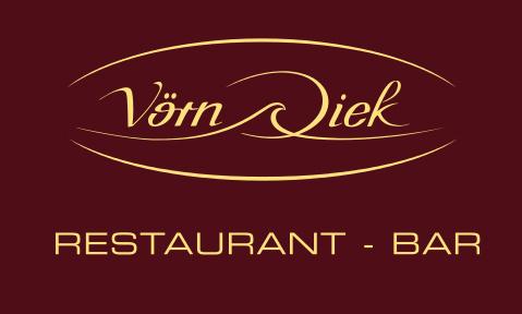 Restaurant-Bar Dahme