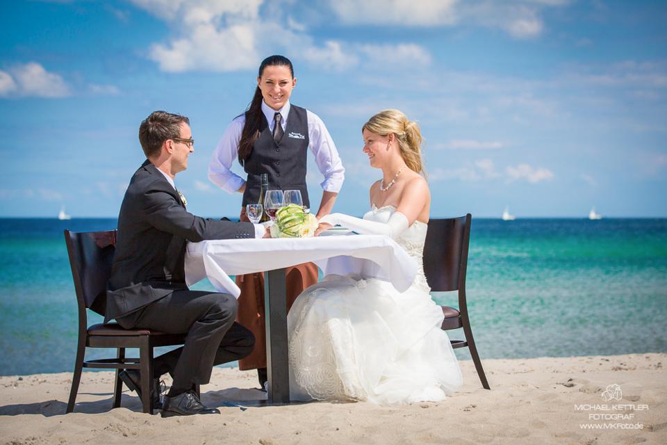 Foto: Michael Ketteler, Hochzeitsfotgraf Dahme